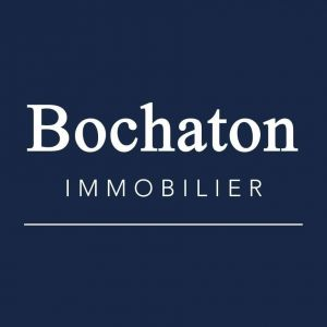 BOCHATON IMMOBILIER service location